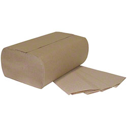 Sellars® Mayfair® Multi-Fold Towel - Natural