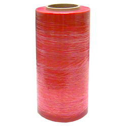 Western Plastics Stretch-It DSF Static Dissipative Film