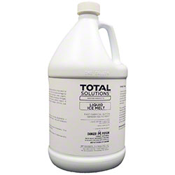 Athea® Total Solutions® Liquid Ice Melt - Gal.