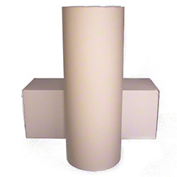 "Bagcraft Packaging™ Dry Wax Pony Roll - 12"" x 700'"