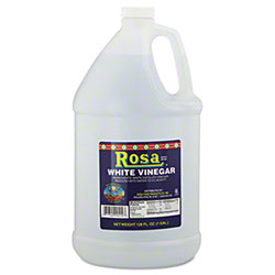 4% White Vinegar - 128 oz.