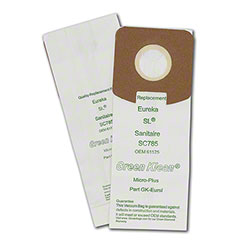 Green Klean® Replacement Vacuum Bag