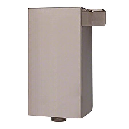 Spartan Metal Lite'n Foamy® Correct Clean Dispenser