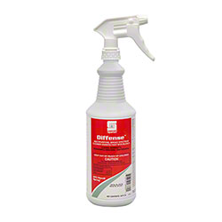 Spartan Diffense™ Disinfecting Cleaner - Qt.