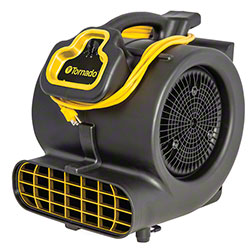 Tornado® The Windshear 3200 Dryer