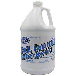 Chemcor XXL Liquid Laundry Detergent - Gal.