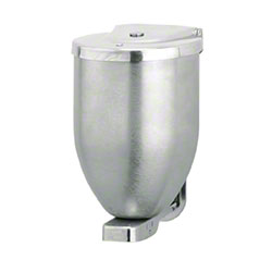 Continental 1 Qt. Powder Soap Dispenser