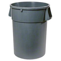 delamo® Standard Waste Cans
