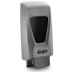 GOJO® PRO™ TDX™ 2000 mL Dispenser - Gray