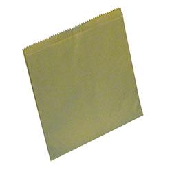 HOSPECO® Health Gards® Paper Liner