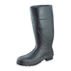 "North® Servus 16"" Northerner Boots"