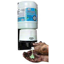 Dreumex Dispenser-Mate® 5000 Reservoir Dispenser
