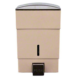 Impact® Triad™ Soap Dispenser - Tan