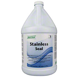 Multi-Clean® StainLess Seal - Gal.