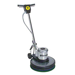 Tornado® M Series Floor Machines