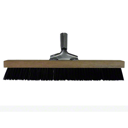 Better Brush Carpet Pile Brush - 18""
