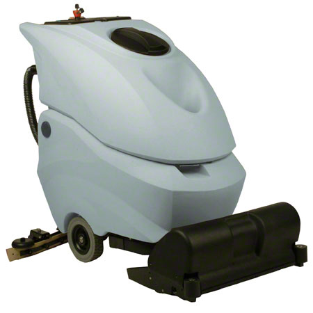 Eagle Power CT1620 Cleantime Automatic Scrubber - 20""