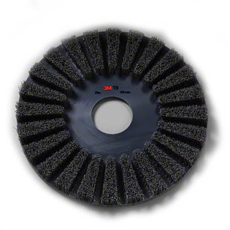 3M™ 73 Extra Duty Floor Brush - 19""