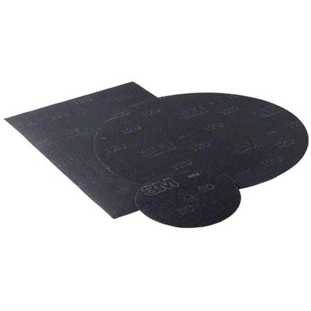 "3M™ 17"" Sanding Screen - 100 Grit"