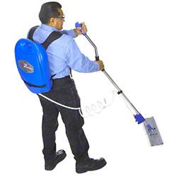 Ecolab® Phazer® Applicator Pad