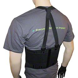 Impact® Basic Back Support - XL