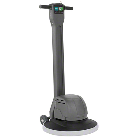 Nobles® FM-17-SS Single Speed Floor Machine - 17""