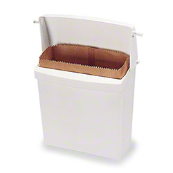 Rubbermaid® Waxed Bags For Sanitary Napkin Receptacle