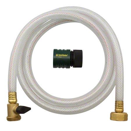 Diversey RTD® Water Hook-Up Kit