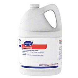 Diversey™ Discharge® Static Dissipative Floor Finish