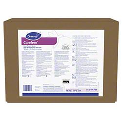 Diversey™ Carefree® Floor Finish/Sealer
