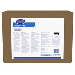 Diversey™ Iron Stone® Acrylic Seal - 5 Gal. BIB