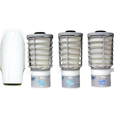 TC® T-Cell Fragrance Refill - Wakening Spring