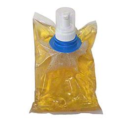 ProFX Foam Antibacterial Skin Cleanser - 1000 mL