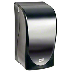 Deb® ProLine® HandsFREE Touchless Dispenser - Black
