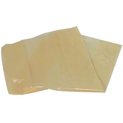 Impact® Buff Poly Liners for Floor Units