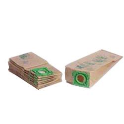 Windsor® Dust Bags for Sensor & Versamatic Plus