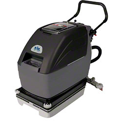 """Windsor® Saber™ Compact Floor Scrubber-17""""w/Pad Drivers"""