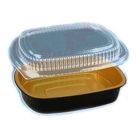 Hfa 174 Gourmet To Go 174 Container Small Entr 233 E Combo P Amp R
