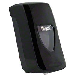 Hillyard 1000 mL Bulk Foam Soap Dispenser