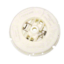 Malish Center-Lok® 3 Pad Centering Device - Tan