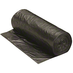 PRO-LINK® ValueLine Low Density Coreless Liner-42x47,.9mil