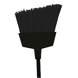 O Cedar® Large Angle Broom w/Flagged Bristles