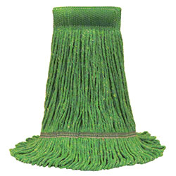 O Cedar® MaxiClean Loop-End Mop - Medium