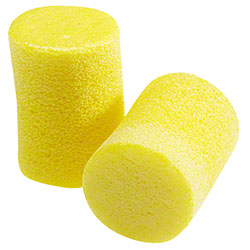 3M™ E-A-R™ Classic™ Uncorded Earplugs 310-1101