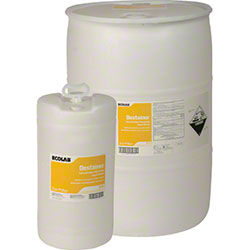 Ecolab® Eco-Star Destainer - 15 Gal.