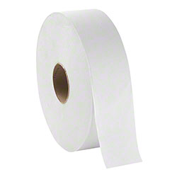 GP Pro™ Acclaim® Jumbo Sr. 1-Ply Bath Tissue