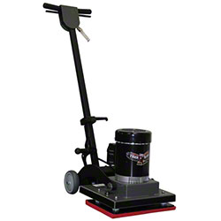 "Hawk TigerHawk1410 Floor Machine - 14"" x 10"""
