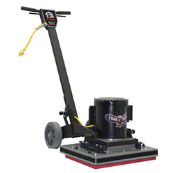 "Hawk TigerHawk2014 Floor Machine - 20"" x 14"""