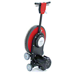 Hawk Centerfold 2000 Floor Machine