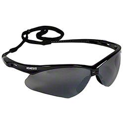 Jackson Safety® V30 Nemesis Safety Eyewear